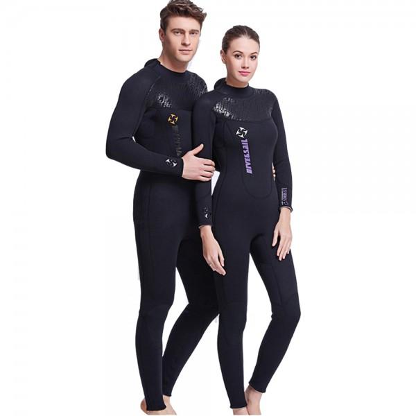 Womens Wetsuits & Mens Wetsuit Best Suit 3MM Wetsuit