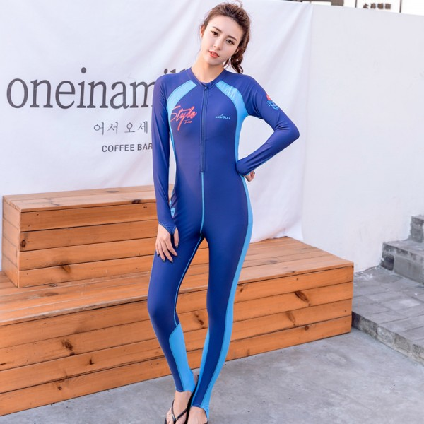 Womens Wetsuit Surf Suit Surfing Wetsuits Swimming Wetsuits