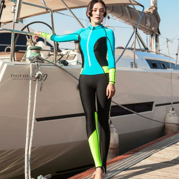 Womens Wetsuit Surf Suit Surfing Wetsuits Best Wetsuits For Surfing